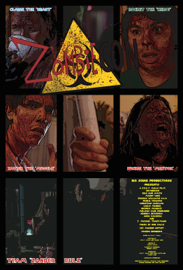 zombiecon-poster-grouped