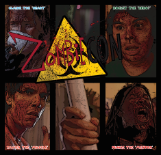 zombiecon-post-card-front